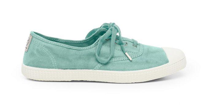 eco schoenen